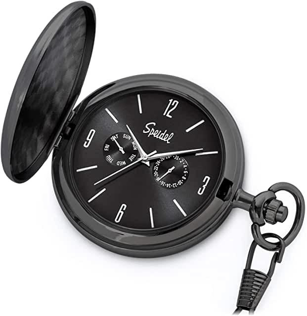 father-of-the-bride-gifts-pocket-watch