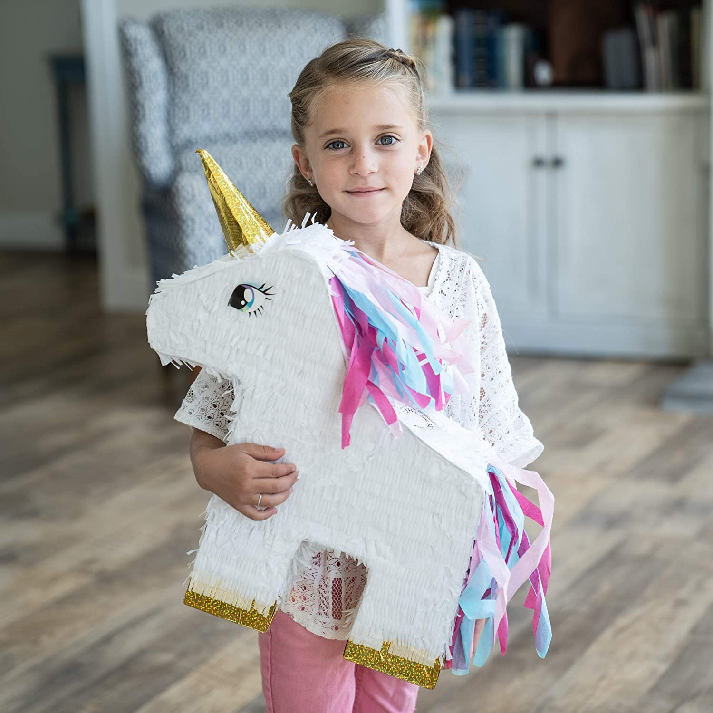 unicorn-gifts-for-girls-pinata