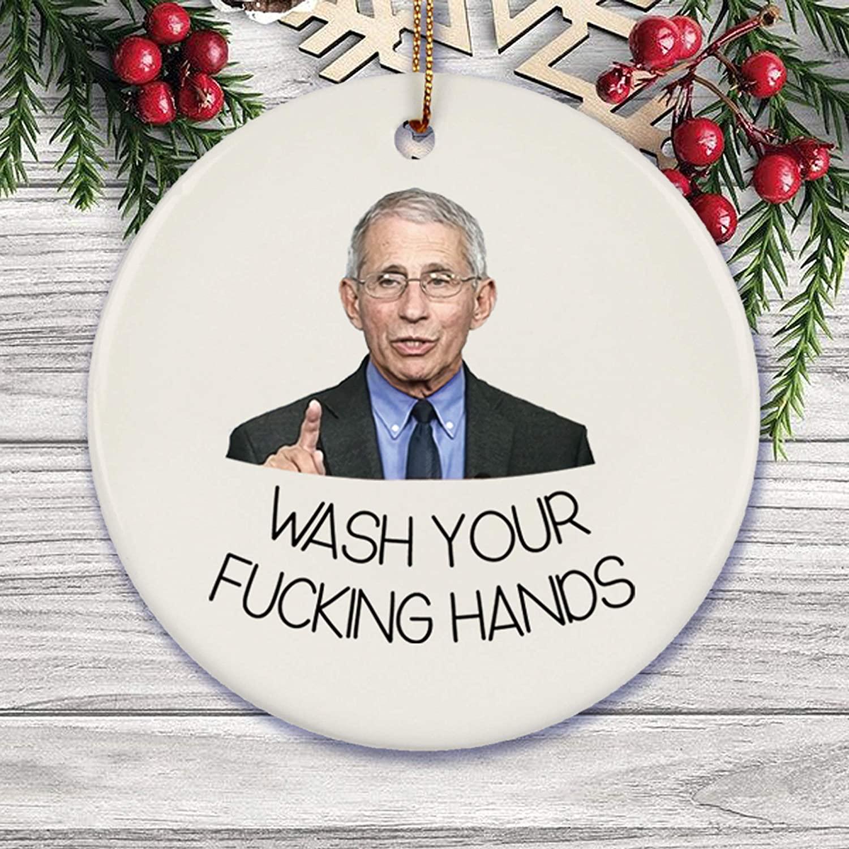 funny-christmas-ornaments-fauci