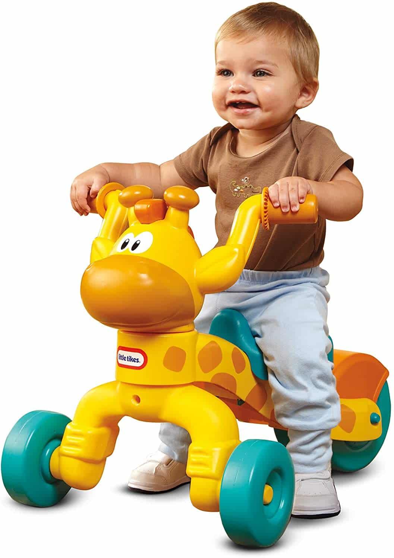 giraffe-gifts-giraffe-bike