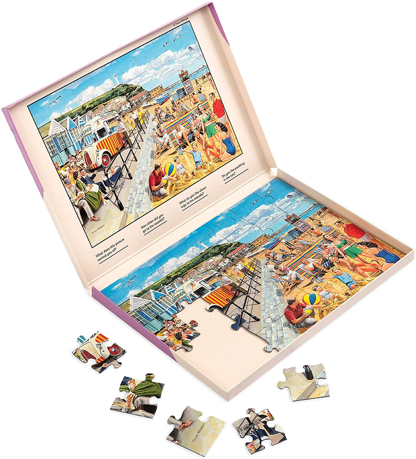 gifts-for-elderly-women-nostalgia-puzzle