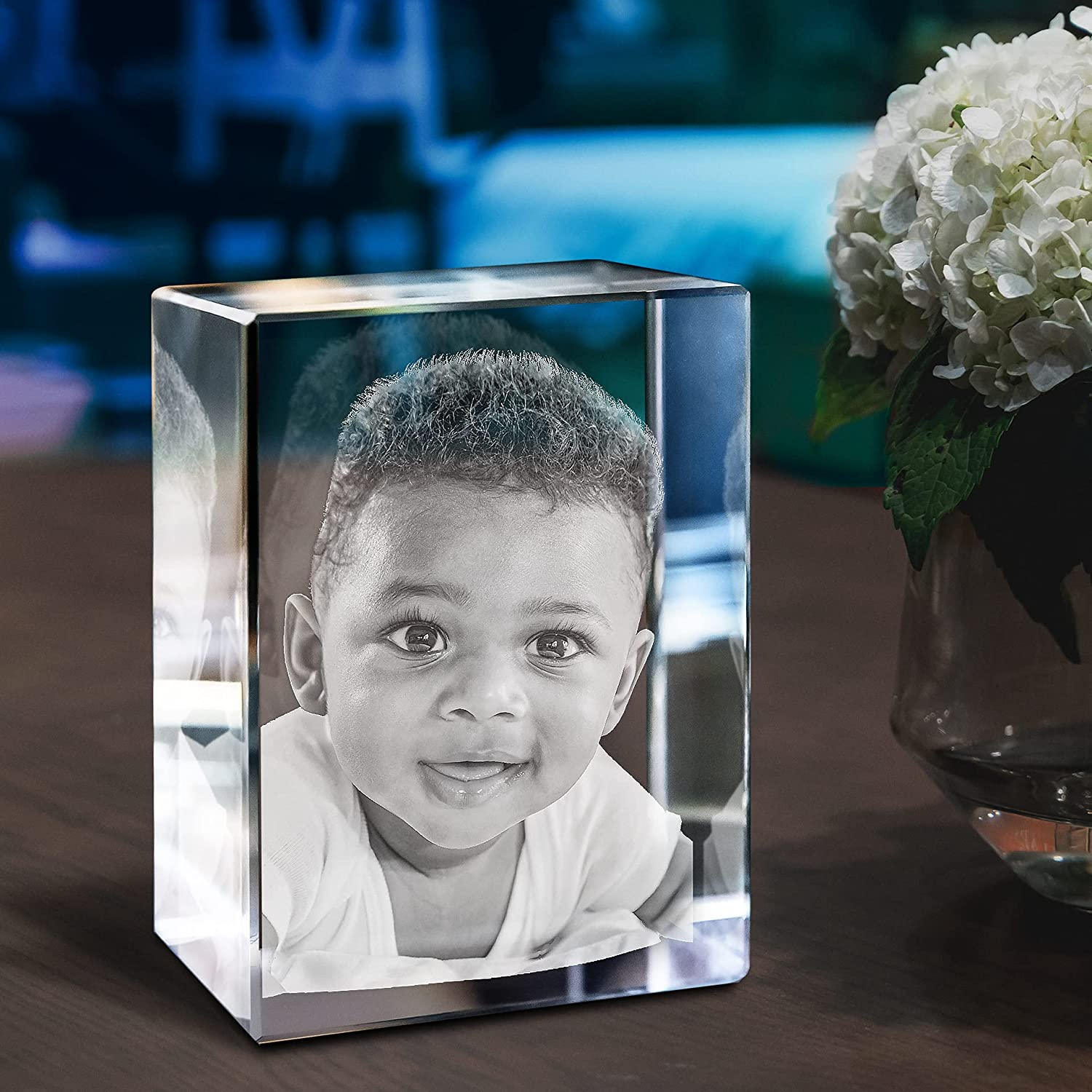 anniversary-gifts-for-parents-engraved-photo-crystal