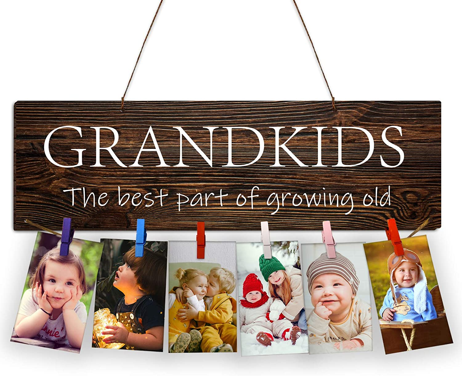 25-gifts-for-new-grandparents-grandkid-photo-holder