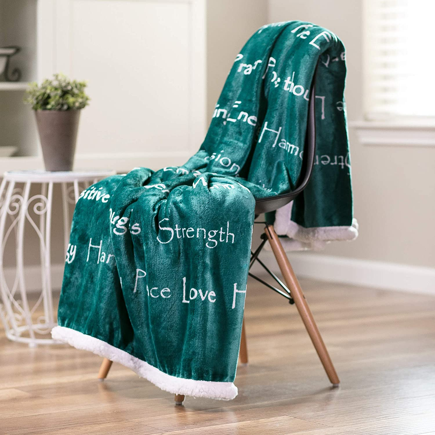 gifts-for-cancer-patients-blanket
