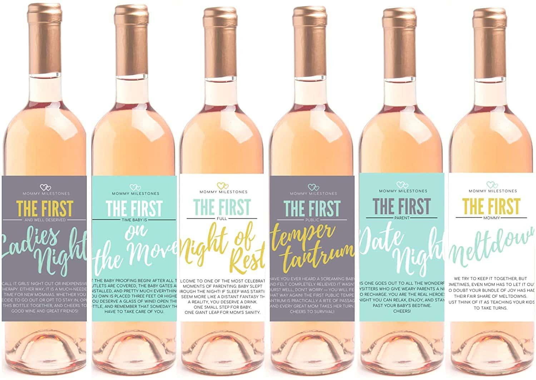 push-present-wine-labels