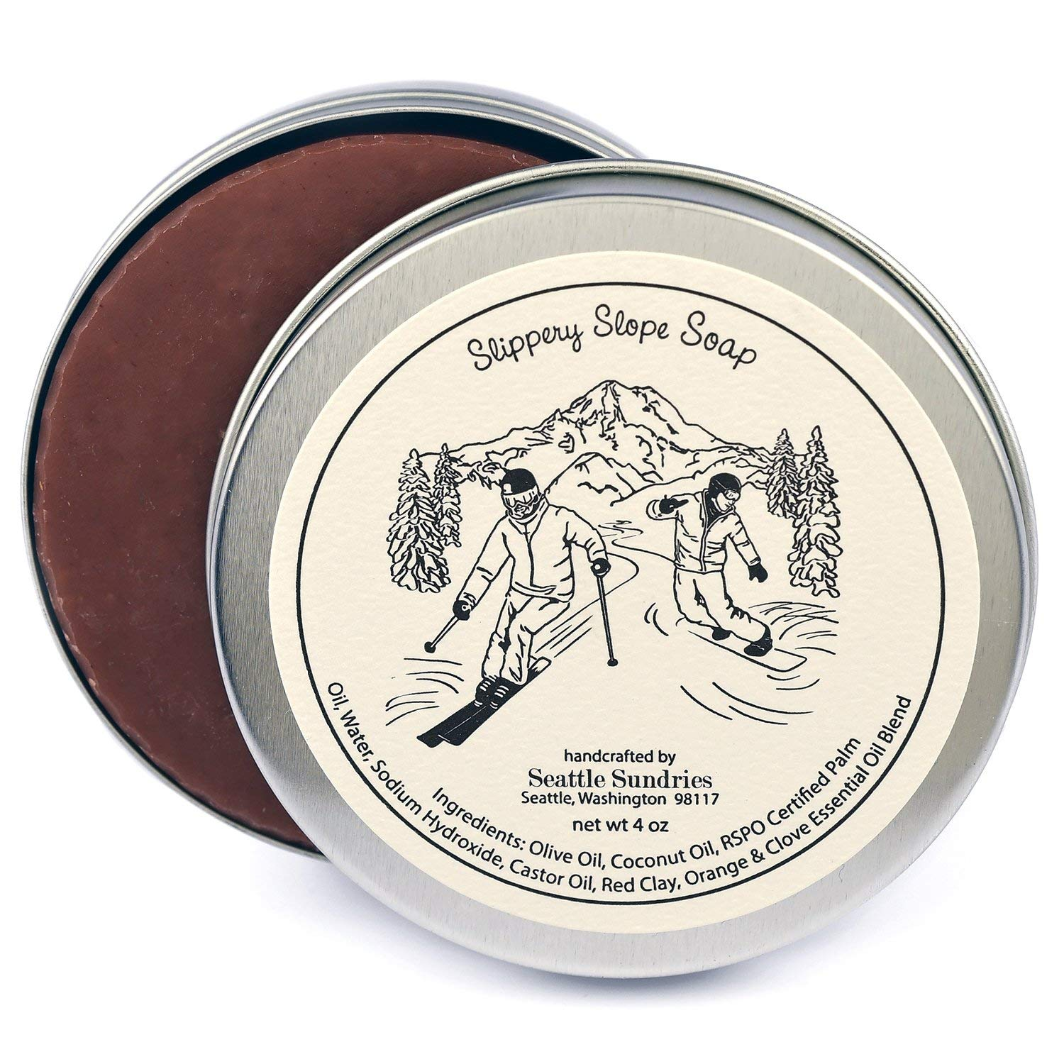 gifts-for-skiers-boot-soap