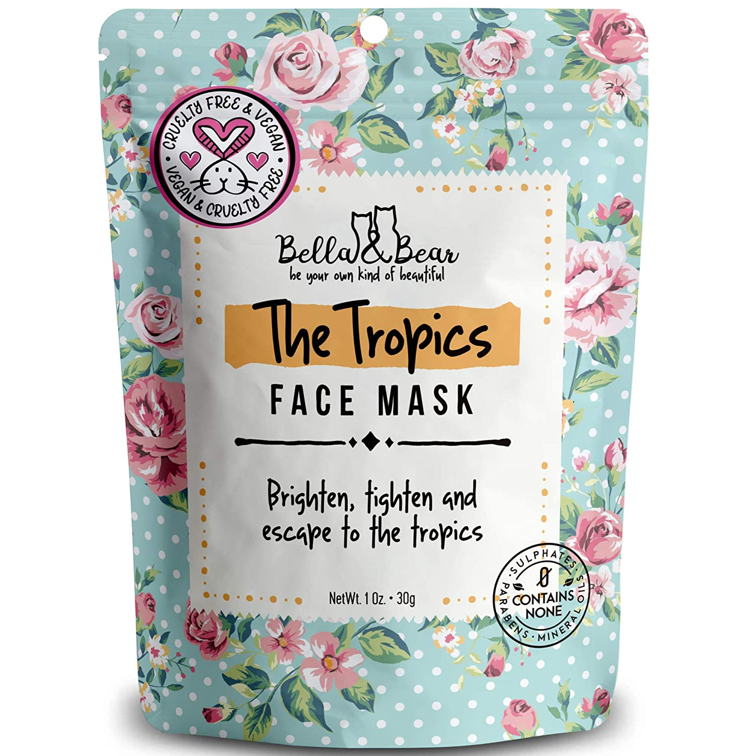 gifts-under-$5-face-mask