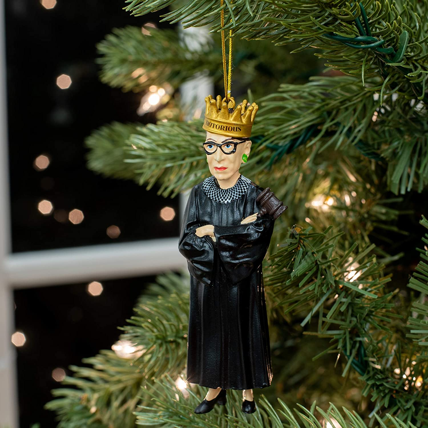 funny-christmas-ornaments-notorious-rbg