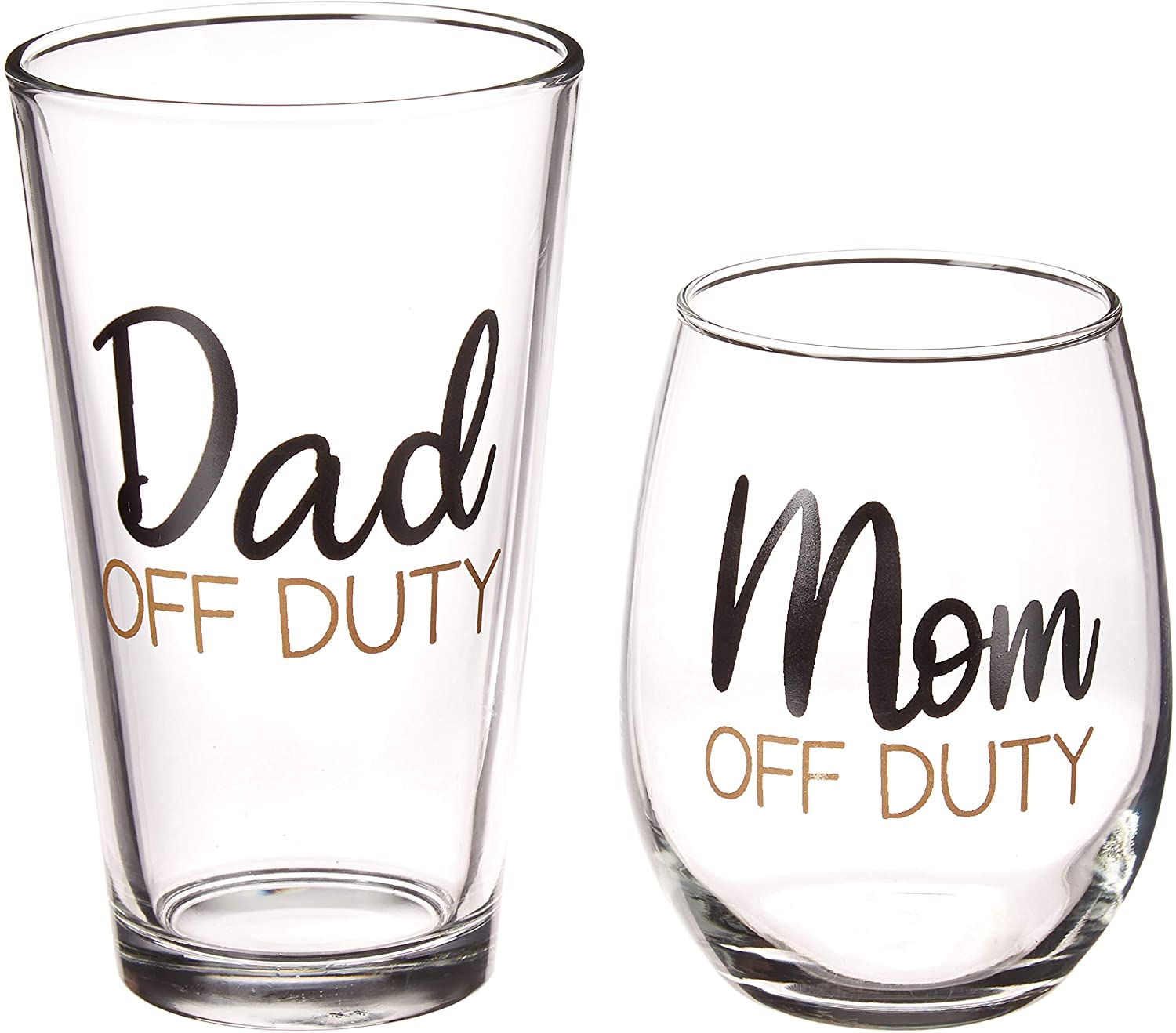 anniversary-gifts-for-parents-off-duty-parents-glassware