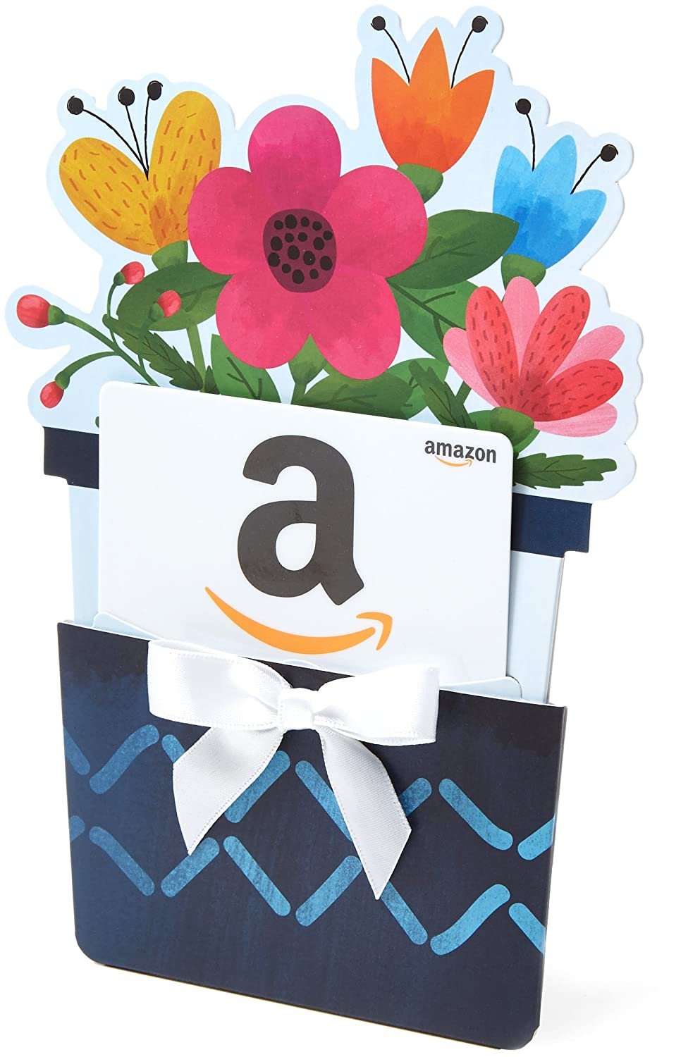 gifts-for-elderly-women-amazon-gift-card