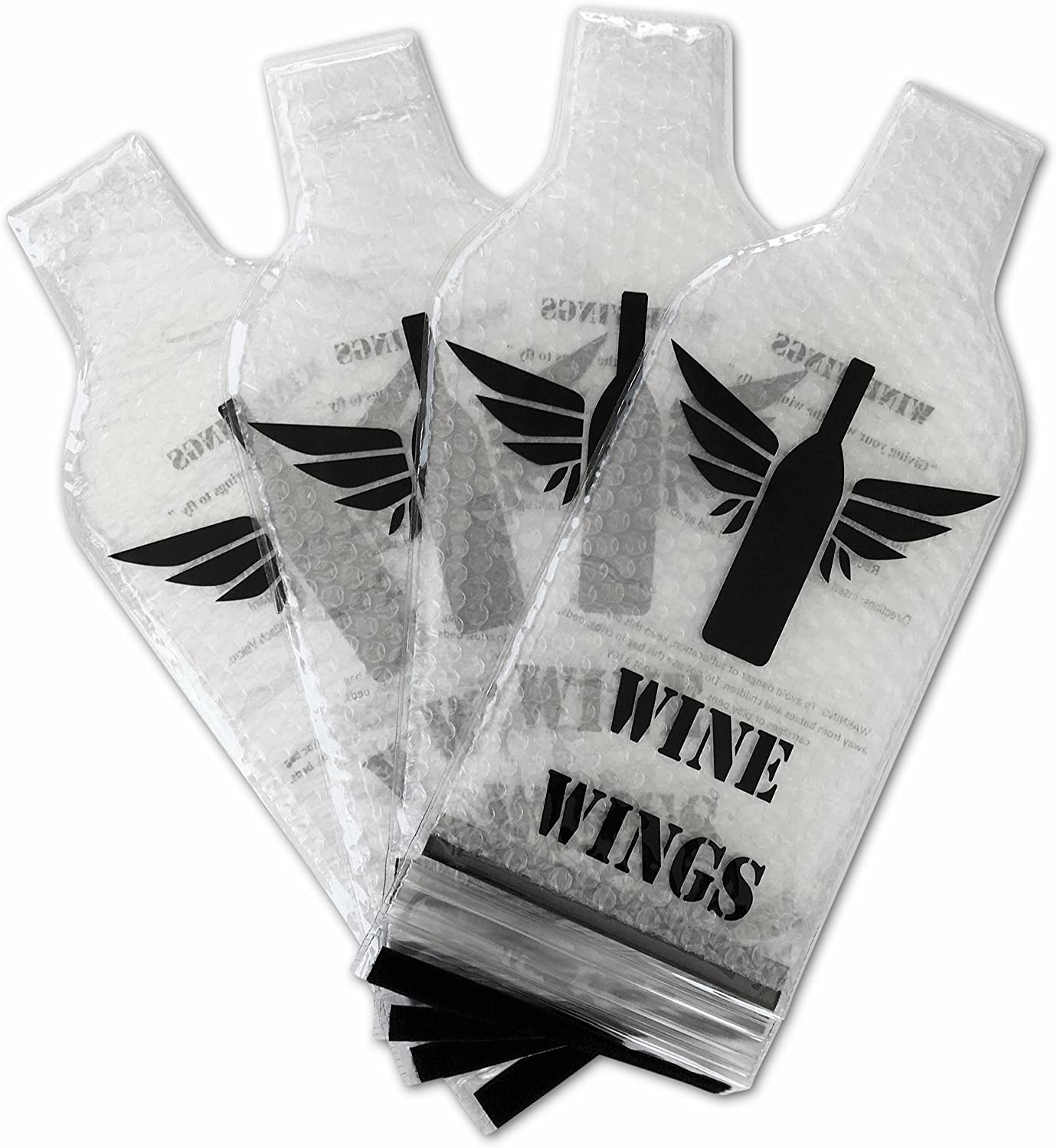 gifts-for-travelers-wine-wings