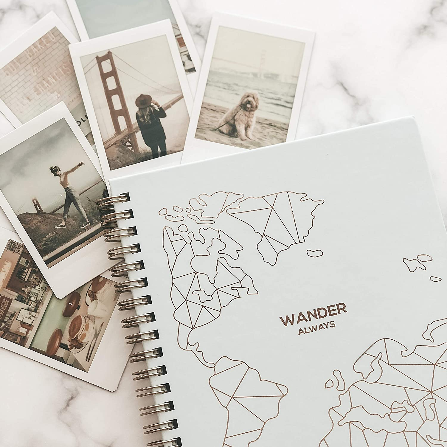gifts-for-travelers-journal