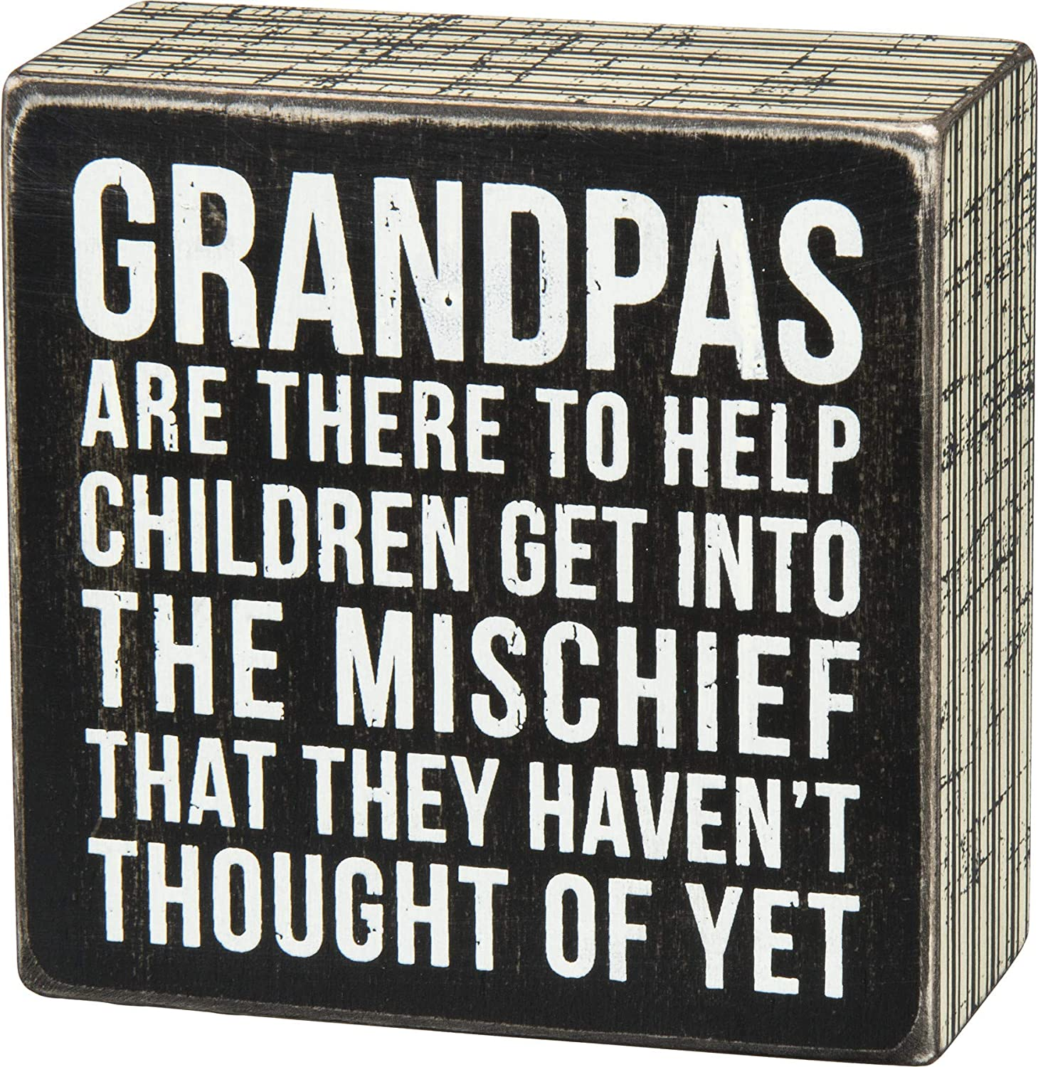 25-gifts-for-new-grandparents-grandpa-mischief-sign