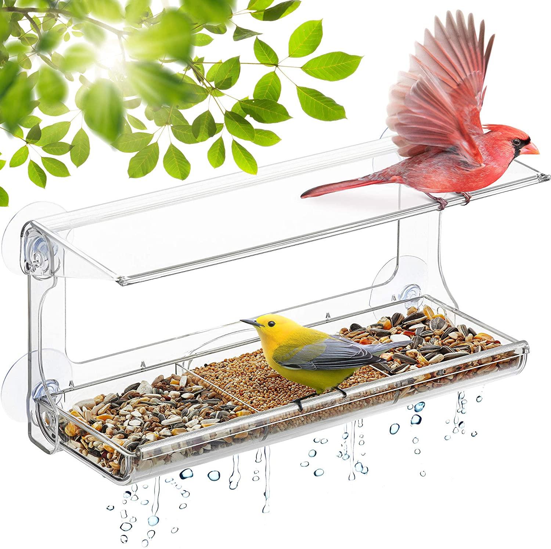gifts-for-elderly-women-bird-feeder