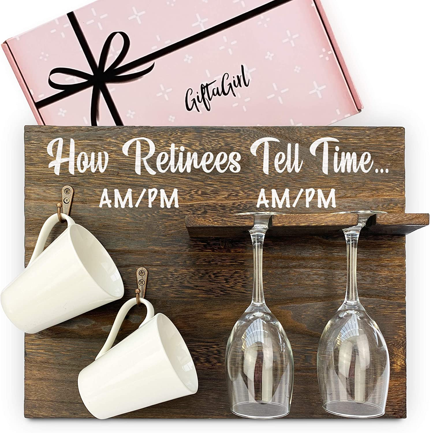 gifts-for-boss-how-retirees-tell-time