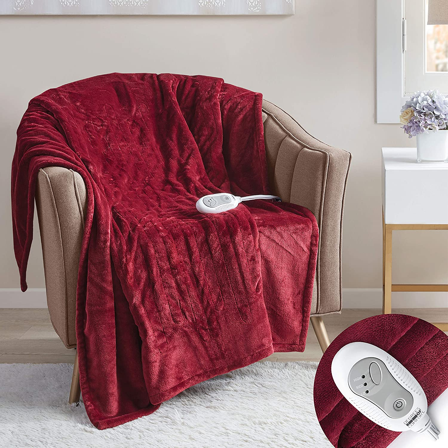 gifts-for-elderly-women-heated-throw-blanket