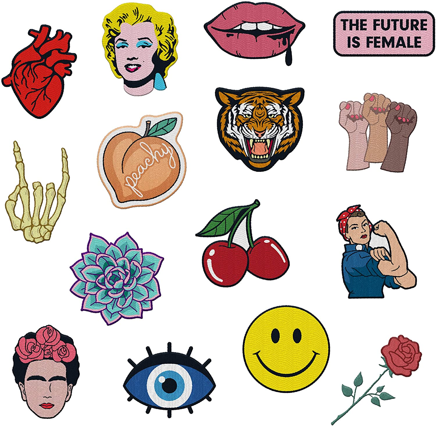 feminist-gifts-patches
