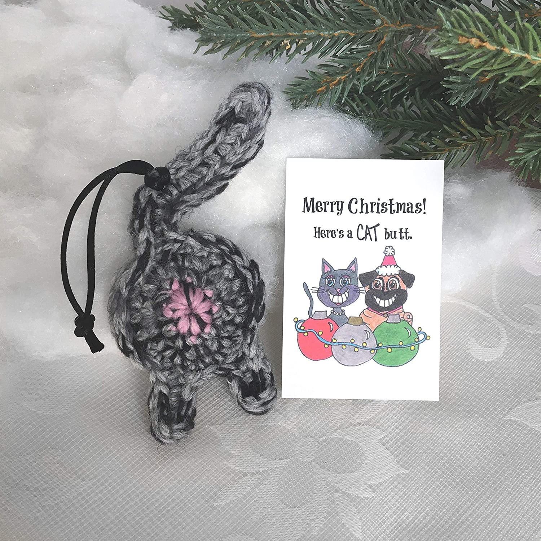 funny-christmas-ornaments-cat-butt
