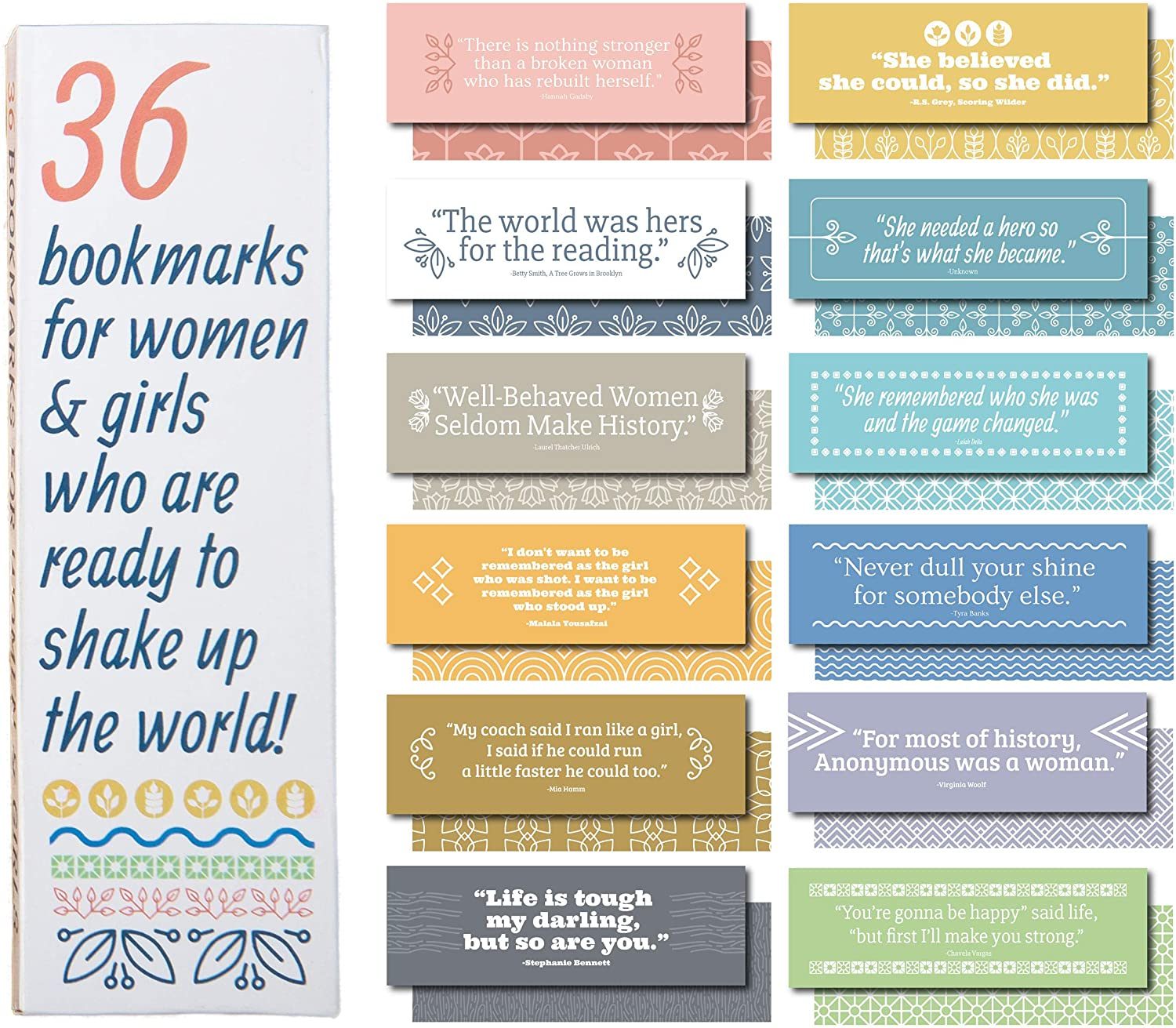 feminist-gifts-bookmarks