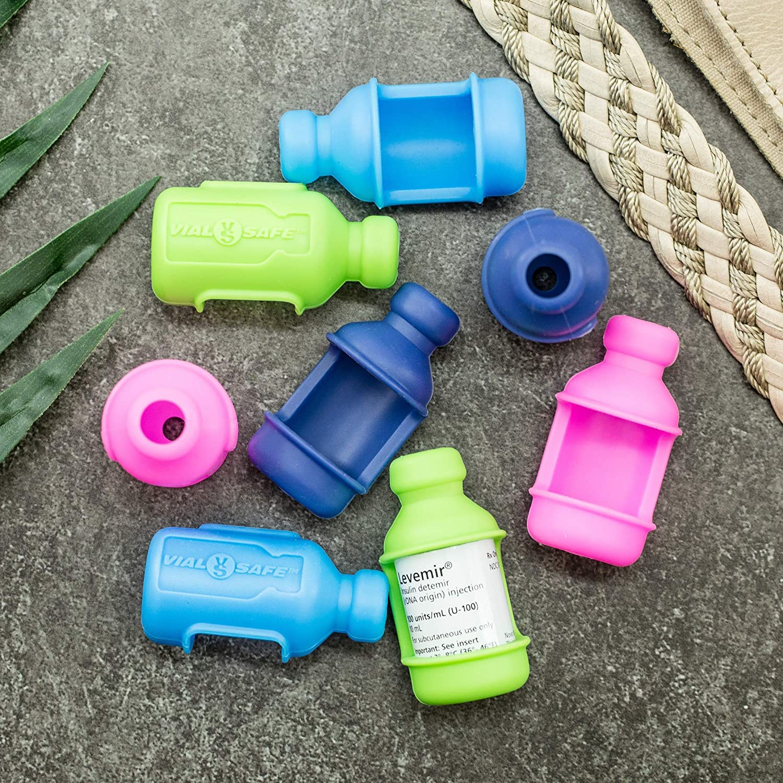 gifts-for-diabetics-bottle-protectors