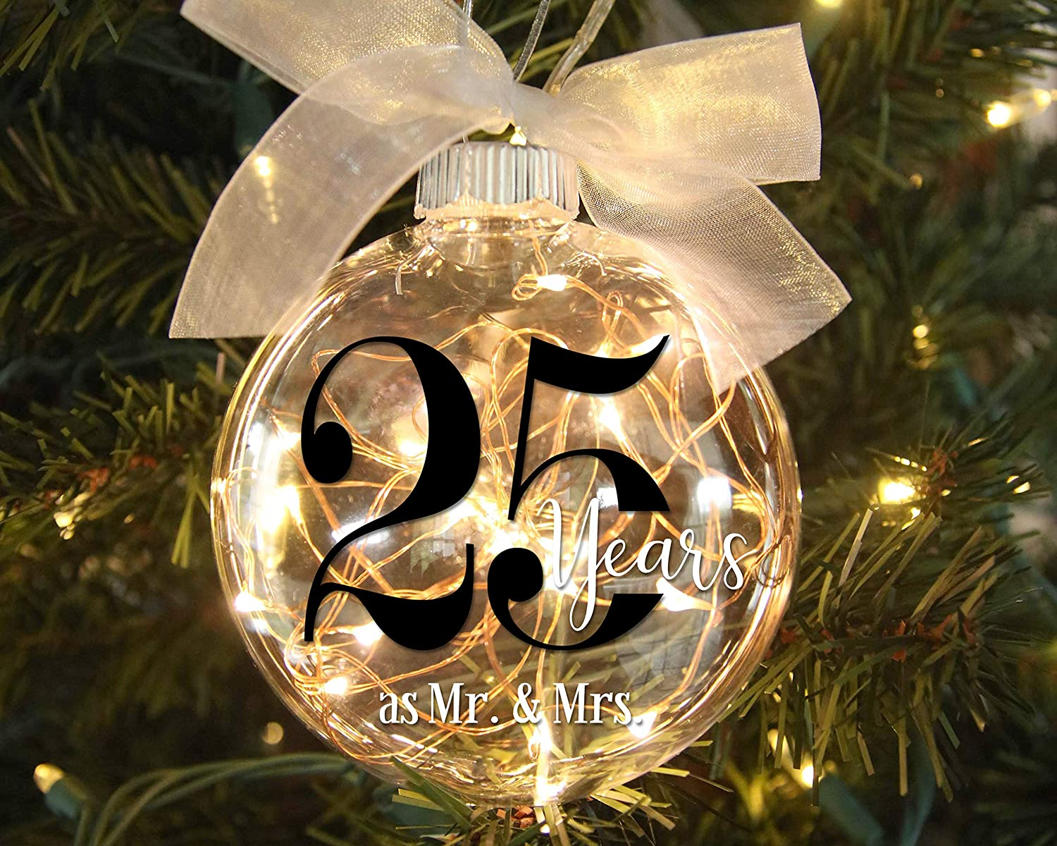 anniversary-gifts-for-parents-christmas-ornament