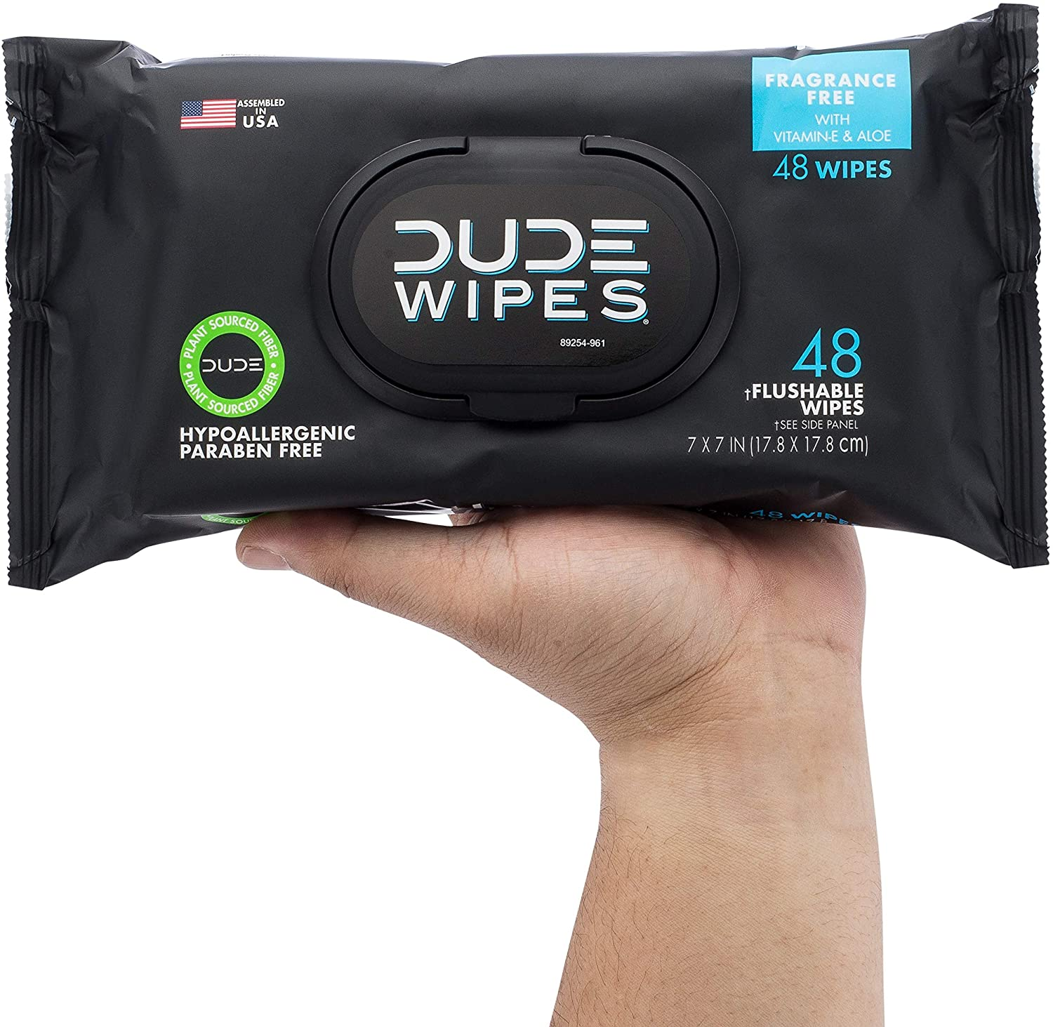 gifts-under-$5-dude-wipes