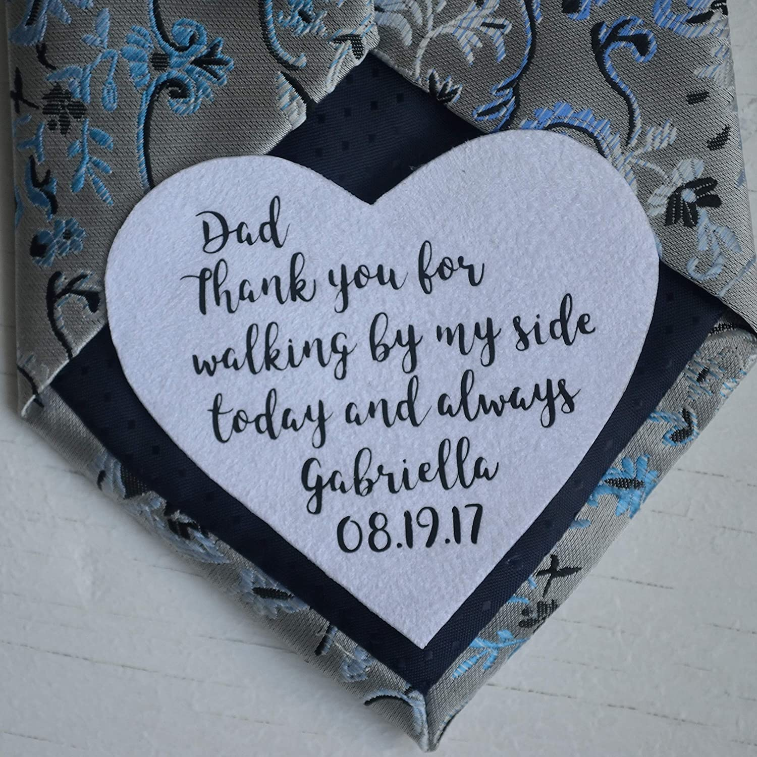 father-of-the-bride-gifts-tie-patch