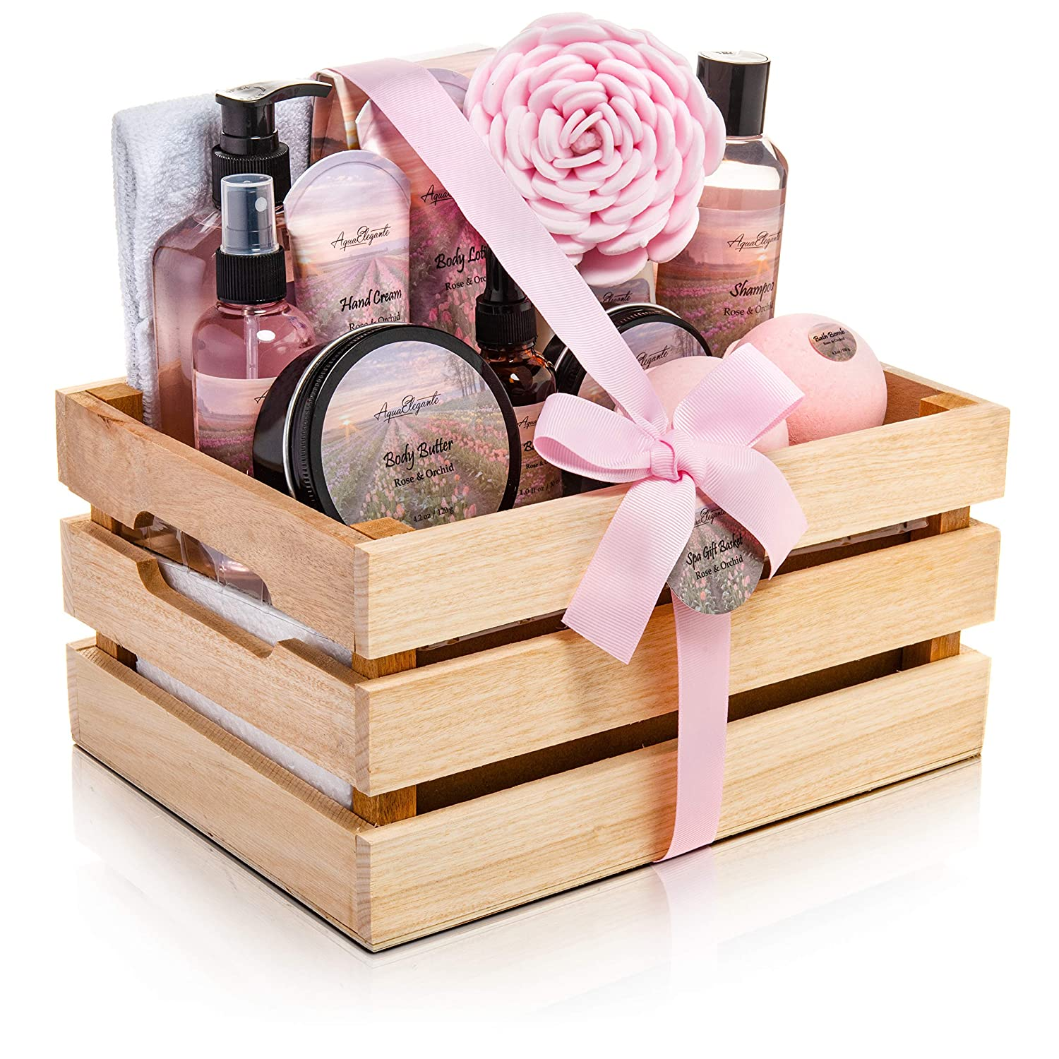 gifts-for-elderly-women-bath-spa-gift-set