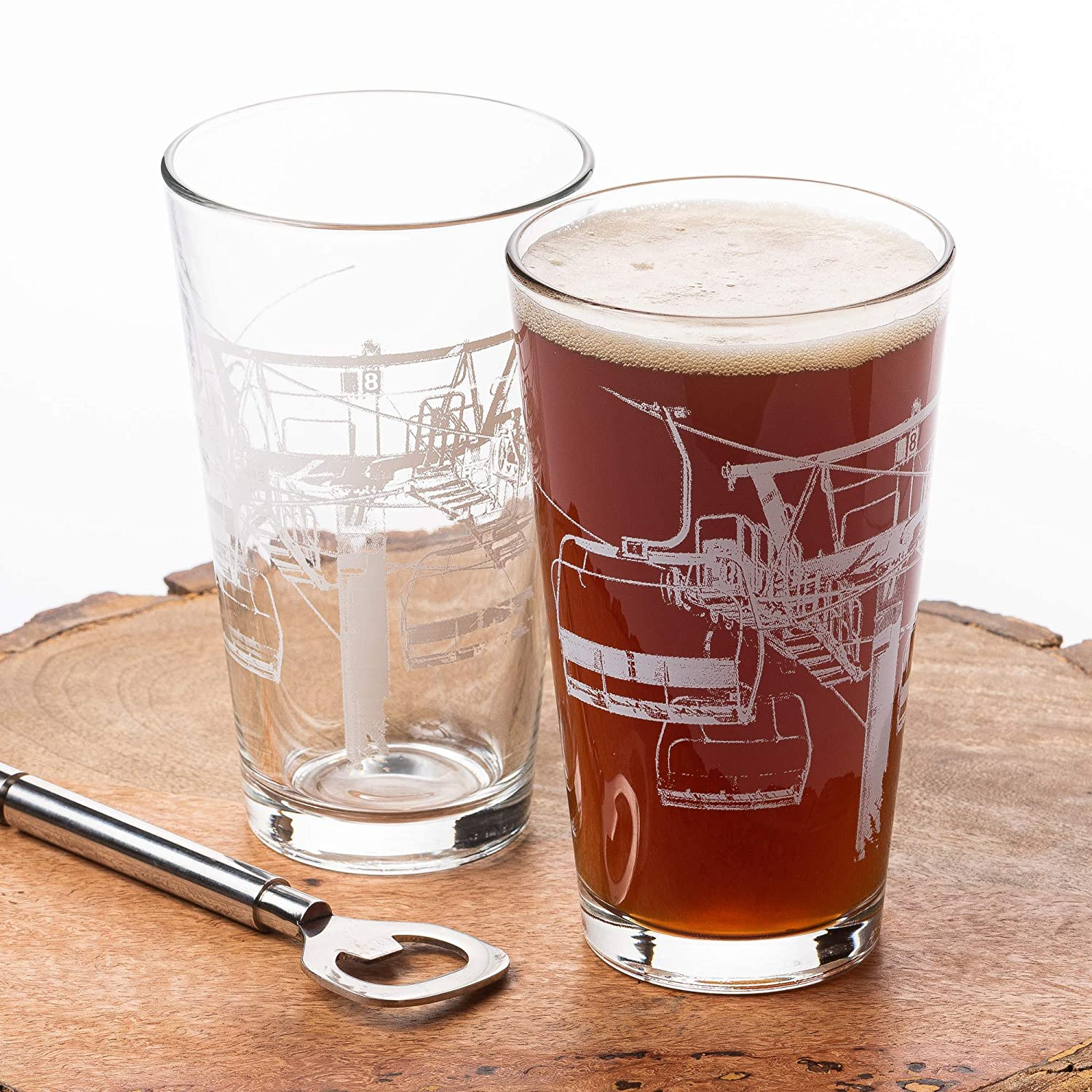 gifts-for-skiers-pint-glasses