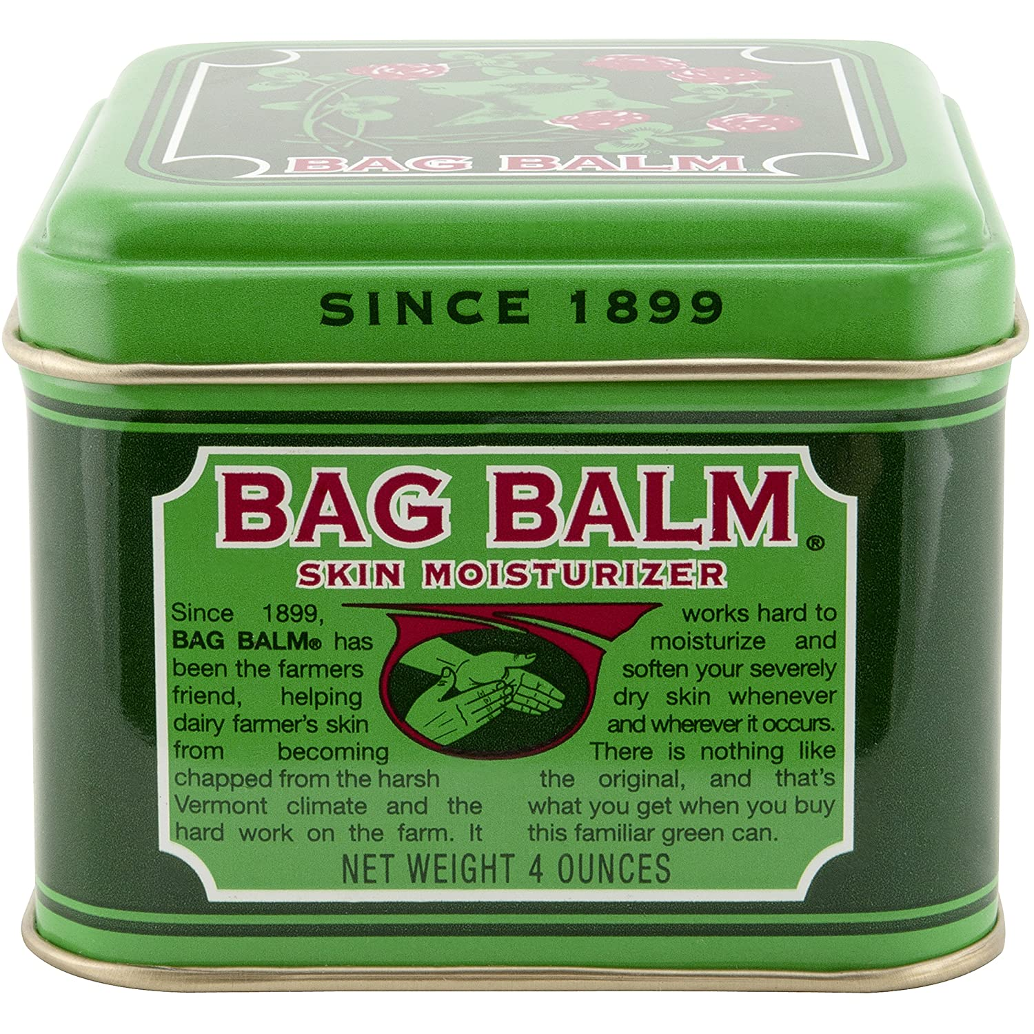 gifts-for-cancer-patients-bag-balm