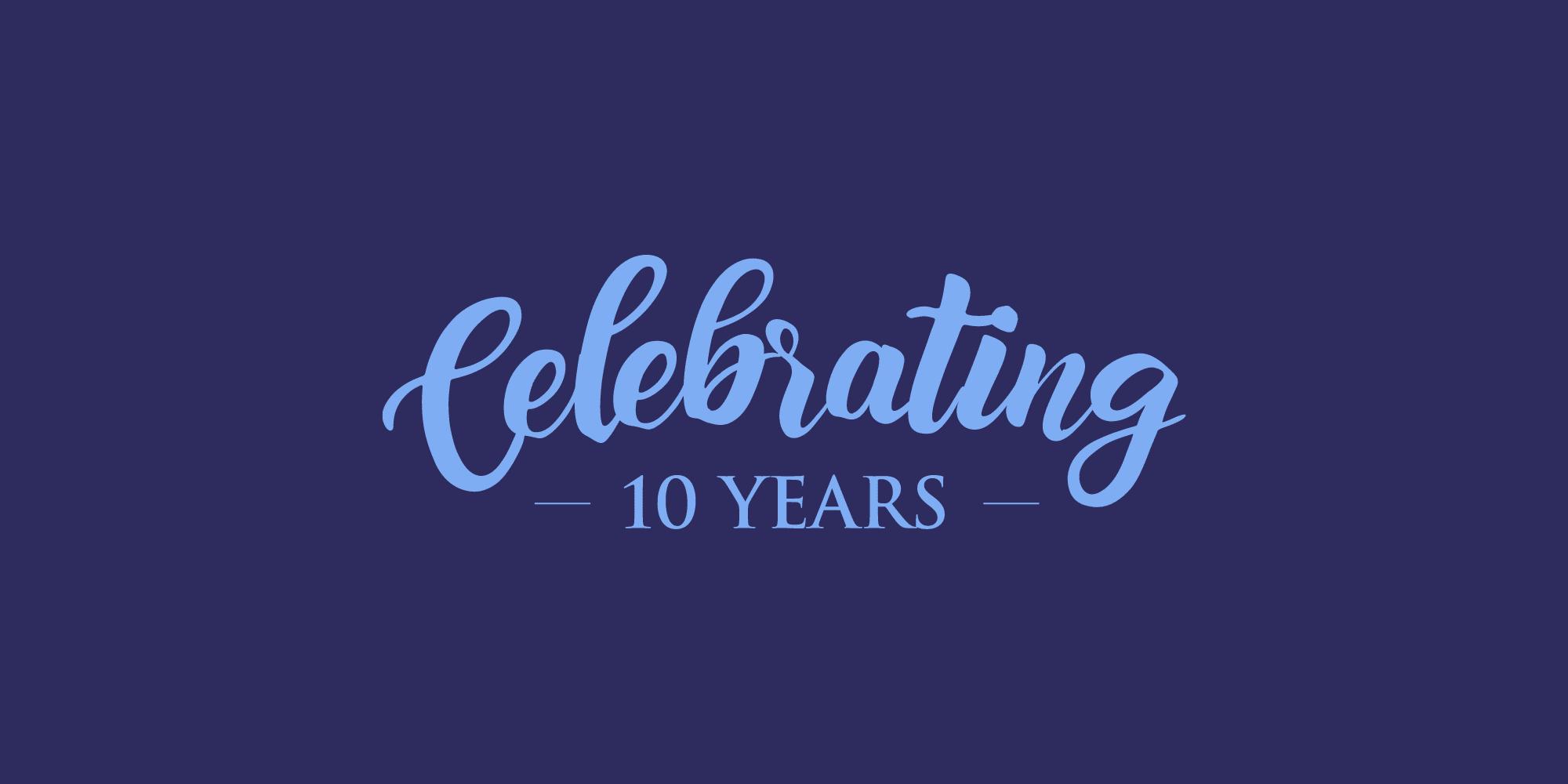 10-year-anniversary-gift