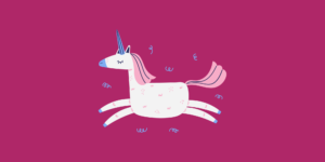 31 Unique Unicorn Gifts For Girls Who Love Magical Equines