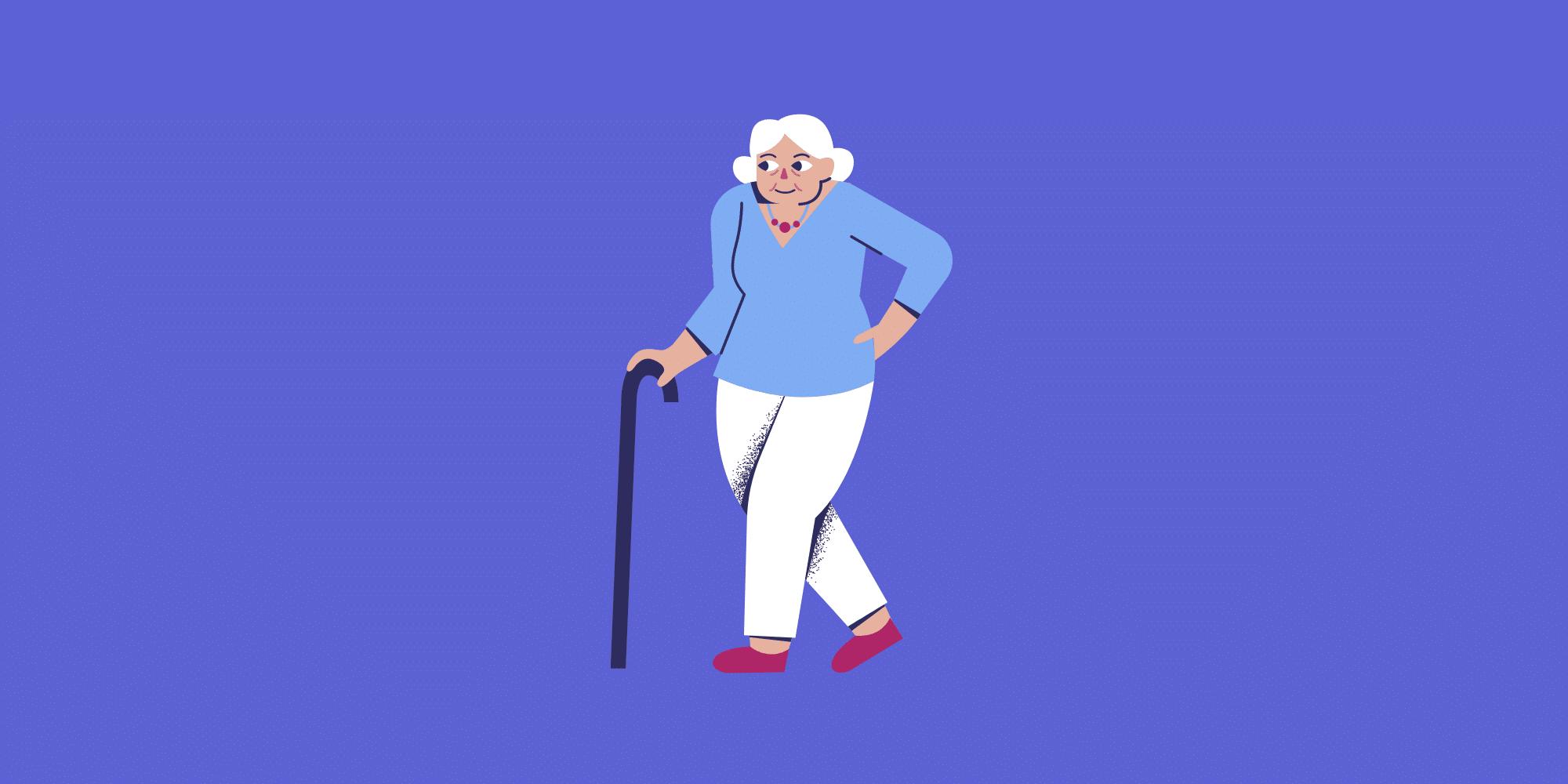 gifts-for-elderly-women