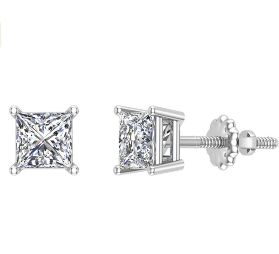 push-present-earrings