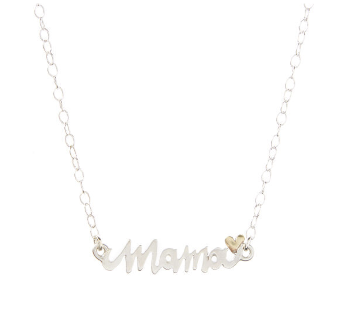 push-present-mama-necklace