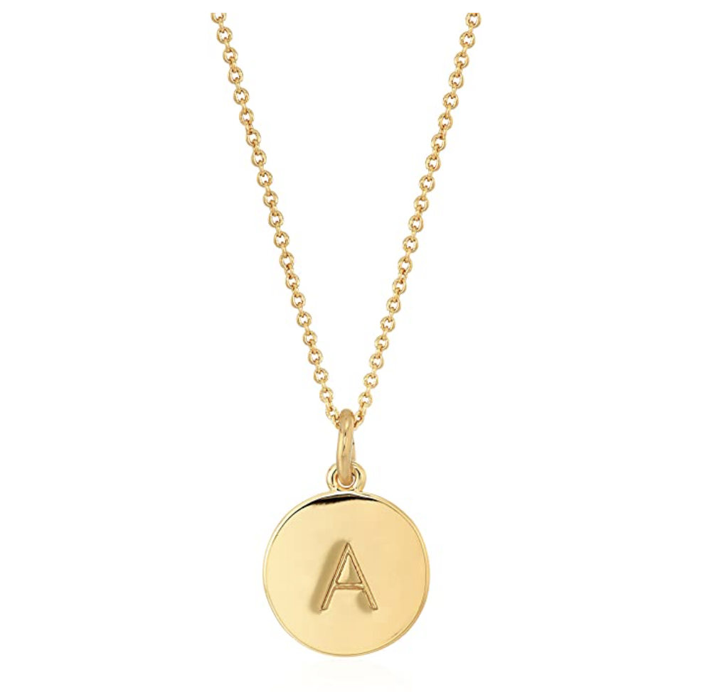 push-present-initial-necklace