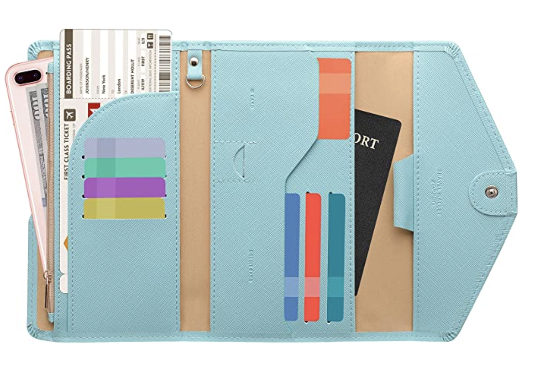 travel-gifts-for-women-passport-wallet
