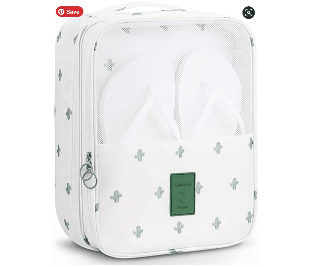 travel-gifts-for-women-shoe-bag