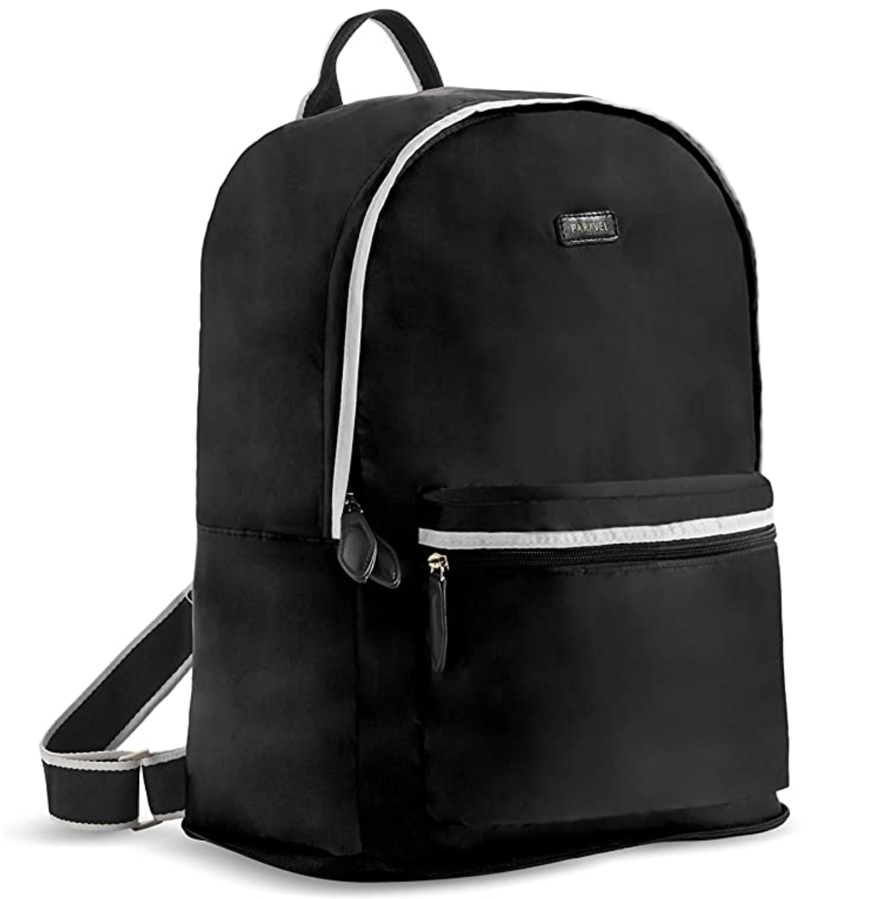 travel-gifts-for-women-fold-up-backpack