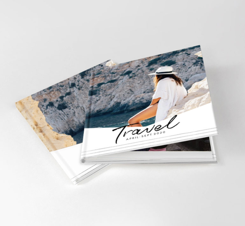 gifts-for-travelers-photo-book