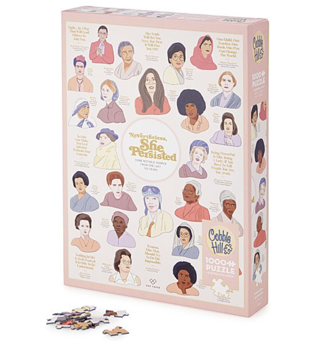 feminist-gifts-puzzle