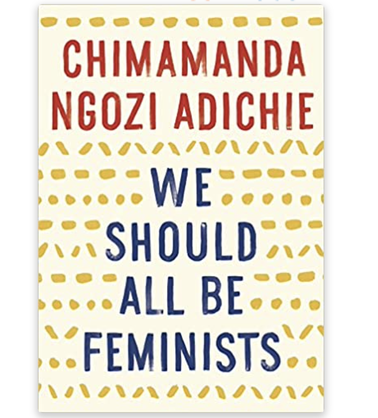 feminist-gifts-book