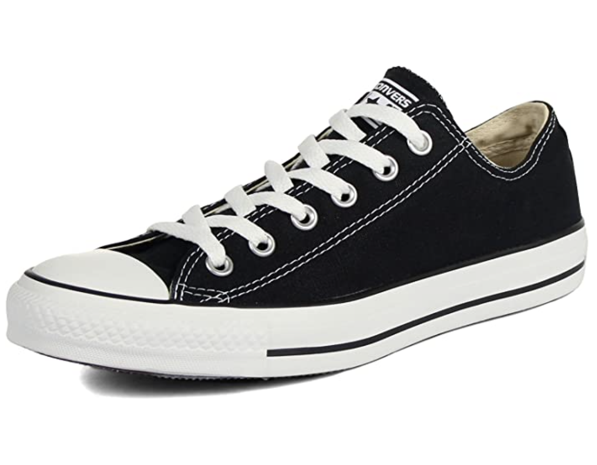 feminist-gifts-converse