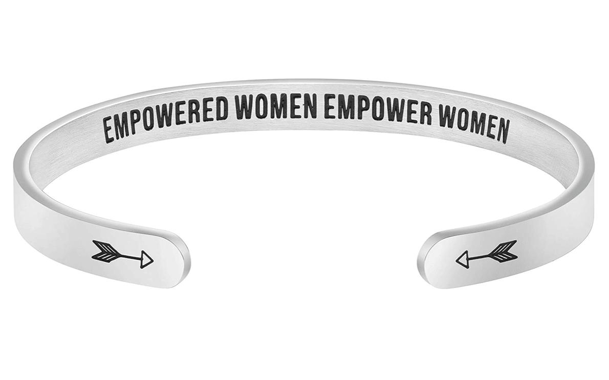 feminist-gifts-bracelet