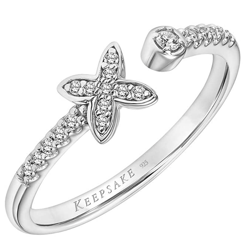 romantic-gifts-for-her-ring
