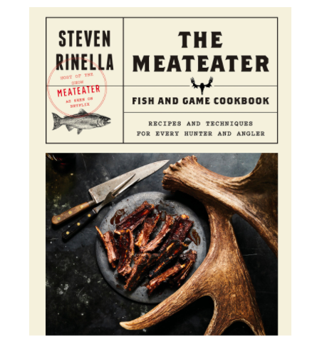 gifts-for-hunters-meateater-cookbook