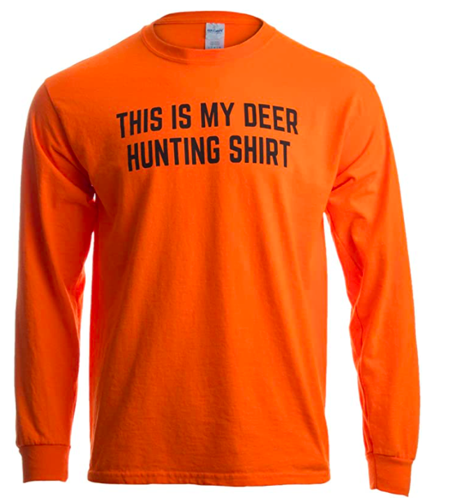 gifts-for-hunters-hunting-shirt