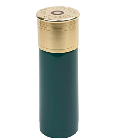 gifts-for-hunters-thermo-shotshell-bottle