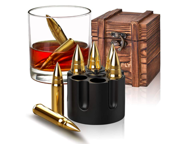 gifts-for-hunters-whiskey-bullet