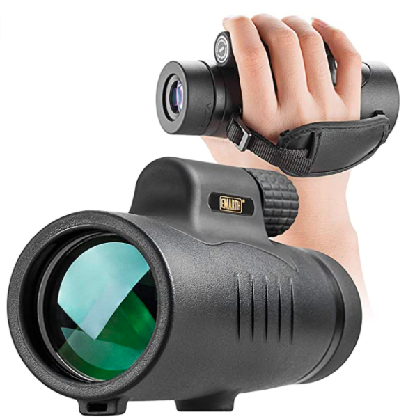 gifts-for-hunters-spotting-scope